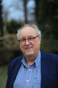 Willem Buurke